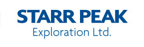 Starr Peak Exploration Ltd.